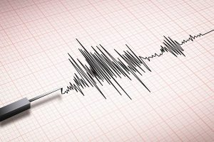Earthquake of magnitude 3.6 on Richter scale hits parts of Odisha