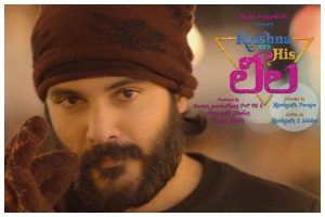 #BoycottNetflix trends: As Telugu film 'hurts Hindu sentiments'