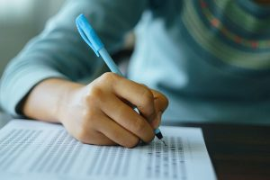 Class 10th, 12th board exams of NIOS to be held from July 17