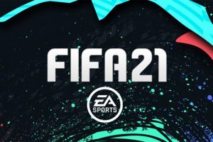 FIFA 21 to be launched on October 9 for PlayStation 4, Xbox One and PC