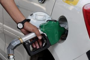 Petrol, diesel price hiked by 60 paise per litre for second consecutive day