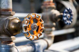 One killed in ammonia gas leak at industrial plant in AP's Kurnool