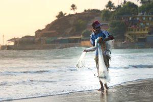 Goa minister backs opposition's demand for lockdown of corona area