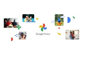 Google Photos revamped with map view, carousel design and more