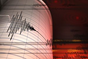 Earthquake of magnitude 4.4 on Richter Scale hits Gujarat, second in less than 24 hours