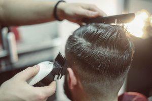 'Aadhaar card' mandatory for getting haircut in Tamil Nadu amid pandemic