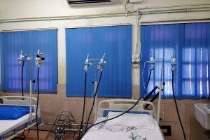 S Dinajpur hospitals to get more beds