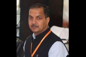 Virtual rallies in HP to celebrate one year term of PM Modi govt
