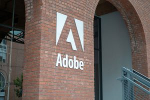 Adobe hires Nitin Singhal to head India Digital Experience business