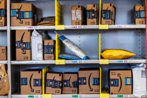 Amazon India expands 'Packaging-Free Shipping' initiative to over 100 cities