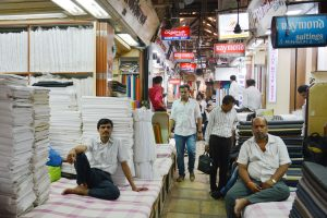 PSBs disburse over Rs 16,031 crore as loans to MSME sector under ECLGS