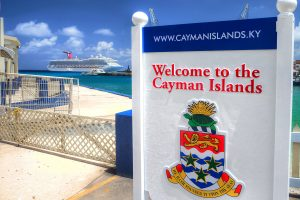 Cayman Islands becomes fifth largest source of FDI for India