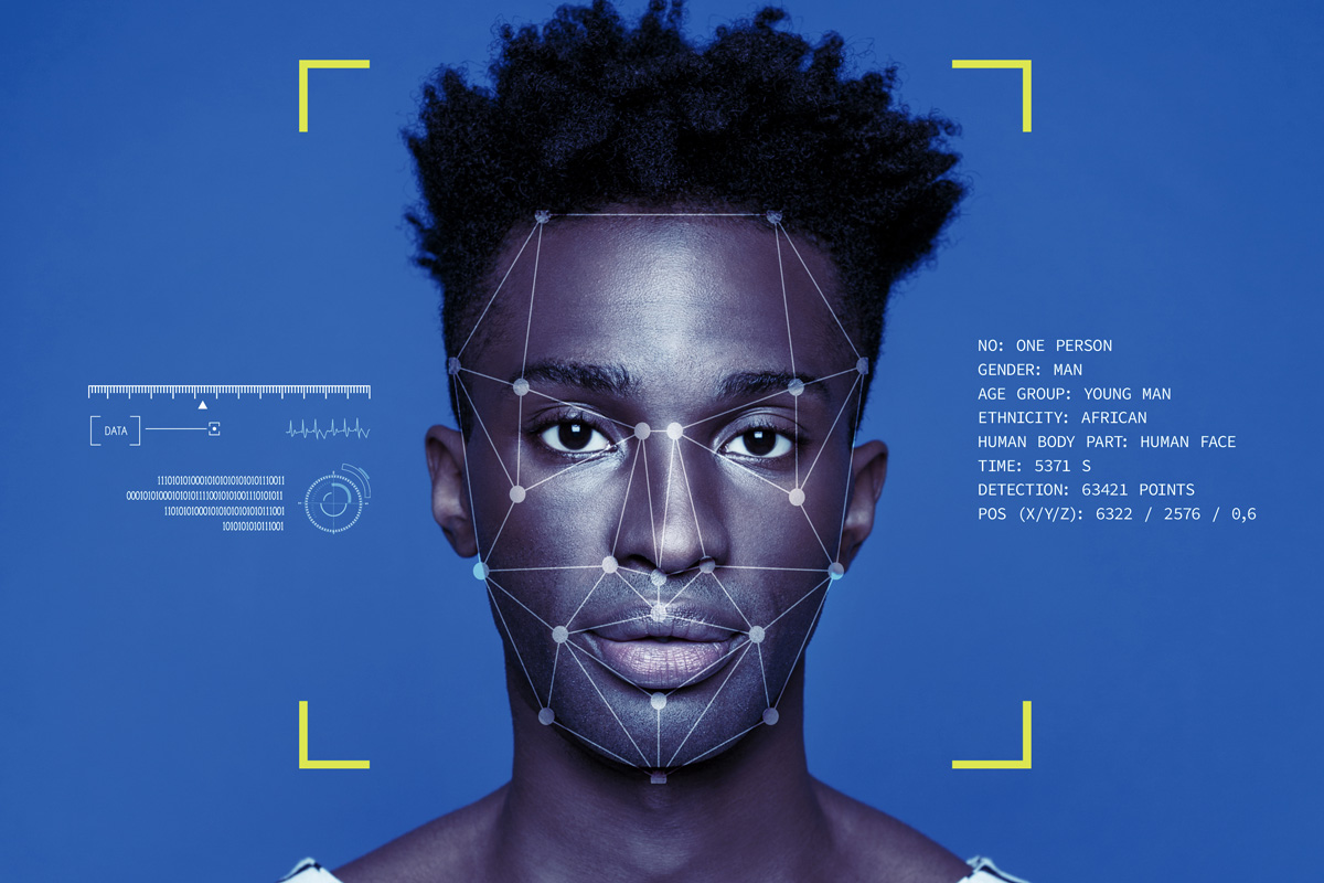 Microsoft, Amazon, IBM, facial recognition technology, police reform, George Floyd