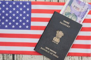 New visa regulations likely to cause difficulties for Indian students, says official