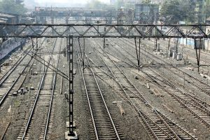 Indian Railway to terminate Chinese firm's contract