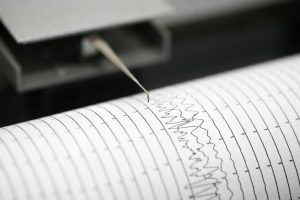Earthquake warning apps that can help you save lives