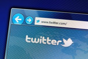 Twitter launches dedicated search prompt to help people combat domestic violence in India