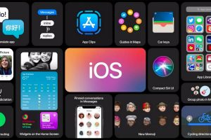 WWDC 2020: Apple redesigns iOS experience with iOS 14; iPadOS, WatchOS to Silicon chips announced