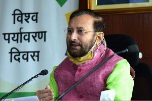 200 Urban Forests to be built in next 5 years under 'Nagar van' scheme