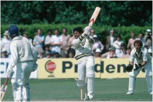 On this day: Kapil Dev's whirlwind 175 against Zimbabwe turns tables in 1983 World Cup