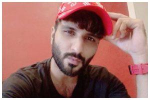 Jalebi casting director Krish Kapur dies at 28 due to brain hemorrhage