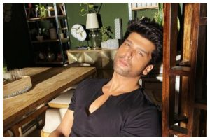 Bebaakee: Kushal Tandon-starrer web series all set to launch in July