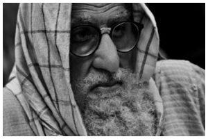 Gulabo Sitabo: Amitabh Bachchan opens up on use of prosthetics and backpain during shoot