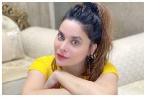 Marina Kuwar tweets after Sonu Nigam named her in video slamming Bhushan Kumar
