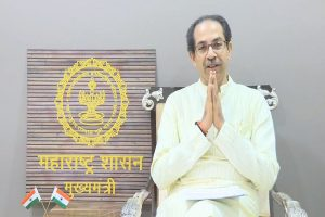 Ensure lockdown is not re-imposed, appeals Uddhav Thackeray; says will follow 'Chase the Virus' strategy