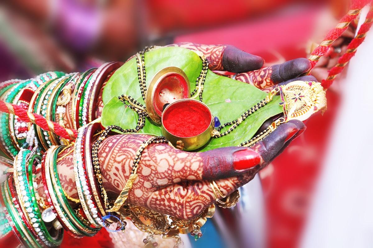 Madhya Pradesh (MP), anti-conversion law, Freedom of Religion Bill 2020,