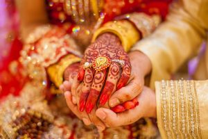 Love marriages bloom in Bihar in time of 'Love Jihad'!