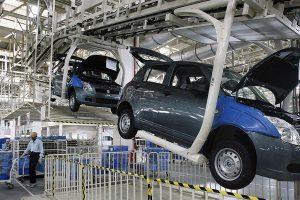 Maruti Suzuki resister massive decline in May sales at 18,539 units