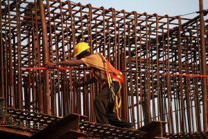 PM Modi to launch 'Atma Nirbhar Uttar Pradesh Rojgar Abhiyan' for migrant workers