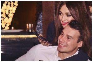 Singer Monali Thakur secretly married to Switzerland-based Maik Richter since 2017: Report