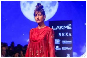 Lakme Fashion Week's next GenNext batch to be chosen virtually