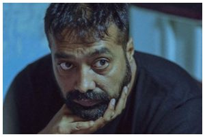Anurag Kashyap trolls Anil Kapoor, actor replies