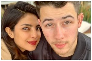 'We must all do the work to be ANTI racist': Nick Jonas opens up on George Floyd death