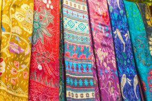 Pashmina wool production to get a boost in Himachal