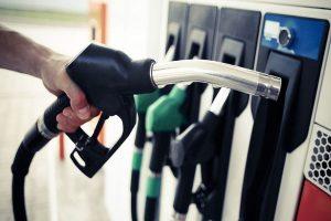 Diesel prices steady across metros on Sunday