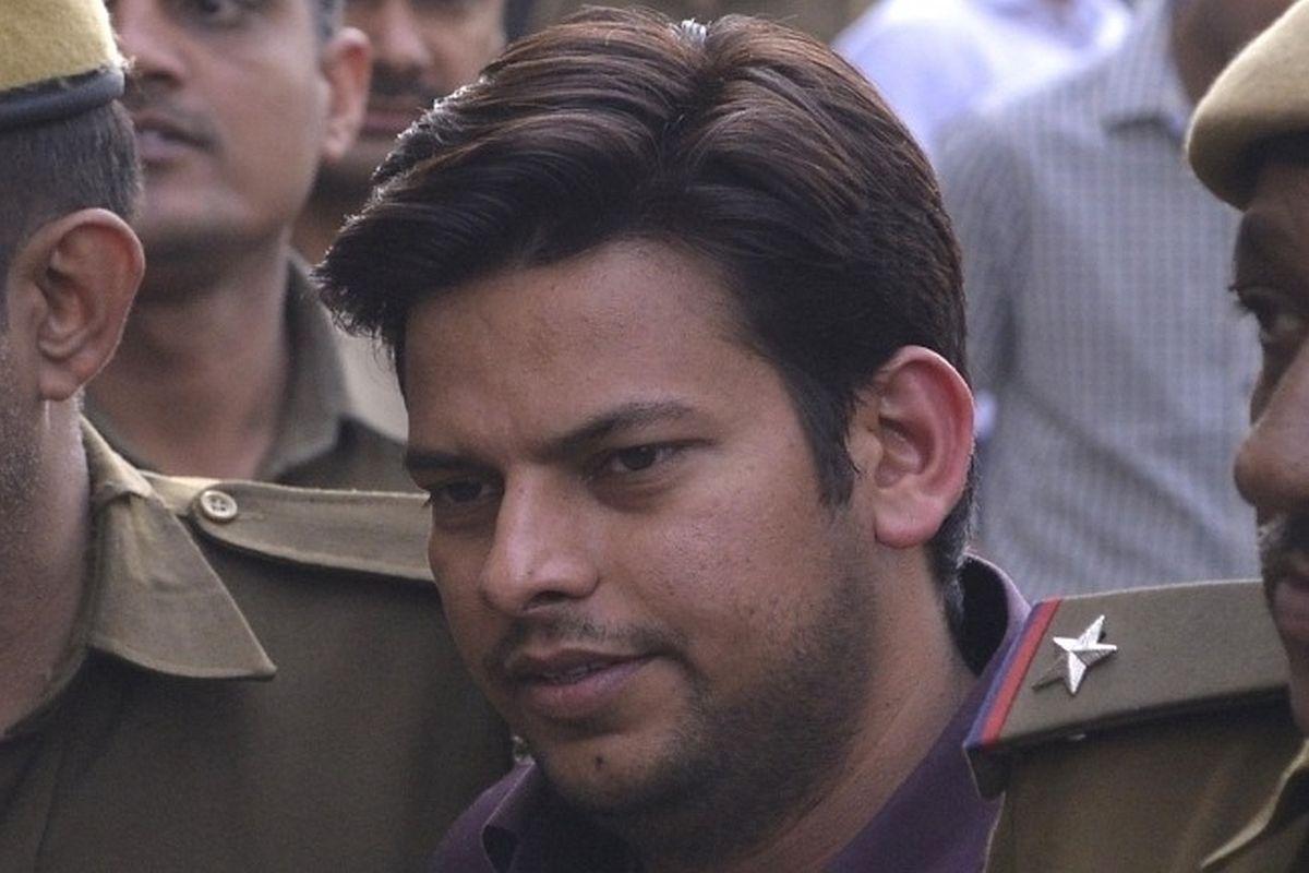 Prakash Jarwal