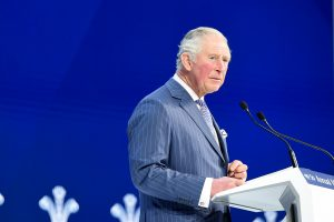 Prince Charles, France President Macron to meet on quarantine exempt visit