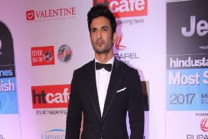 Police to probe professional rivalry angle in Sushant Singh Rajput's death: Maharashtra HM