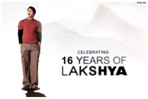 Lakshya completes 16 years of release; Ritesh Sidhwani pens emotional note for soldiers