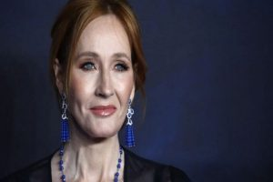 Author JK Rowling receives backlash by netizens for her anti-transgender tweets