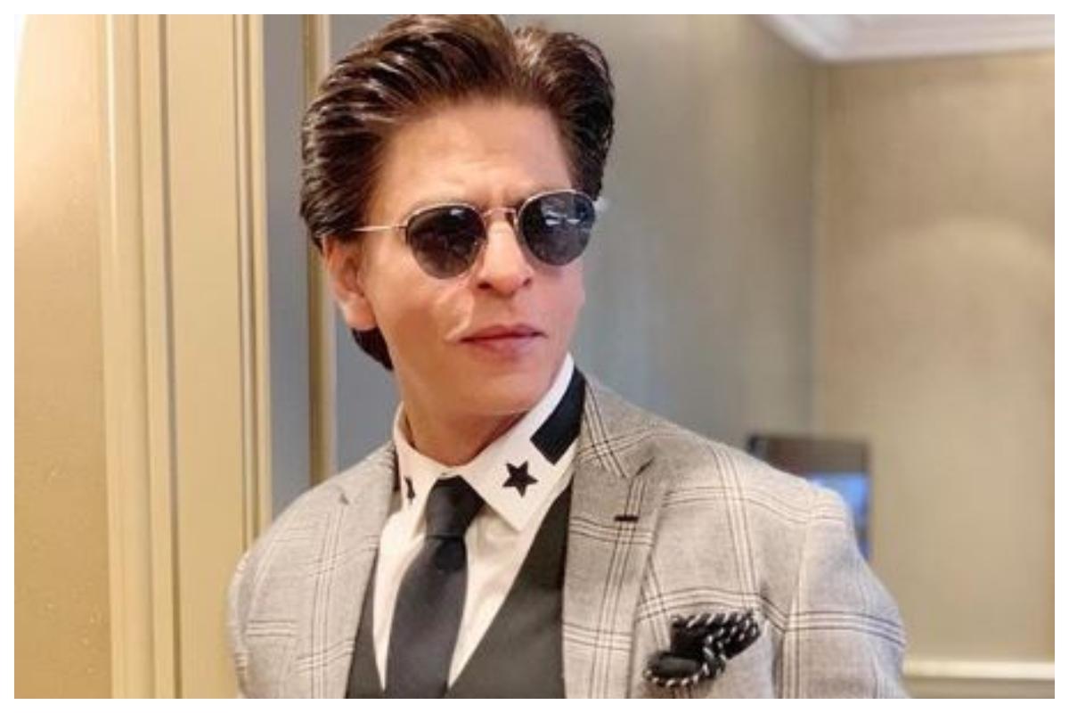 Twitter, Bollywood, Sushant Singh Rajput, Shah Rukh Khan