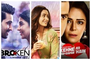 Redefining modern-day relationships in society, these path-breaking shows on OTT stand out from the rest in style