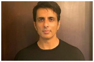 Sonu Sood: Every needy should get Covid vaccine for free