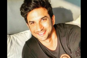 Bollywood actor Sushant Singh Rajput commits suicide, nation mourns