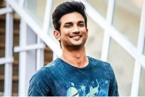 Unable to bear pain, fan of actor Sushant Singh Rajput commits suicide