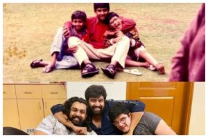 'Still can't digest the fact': Chiranjeevi Sarja's cousin Suraj devastated at actor's demise, pens heartbreaking note